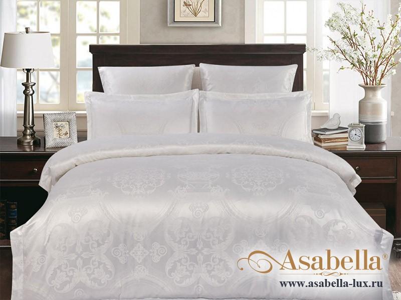 Комплект постельного белья Asabella 107 (размер семейный)