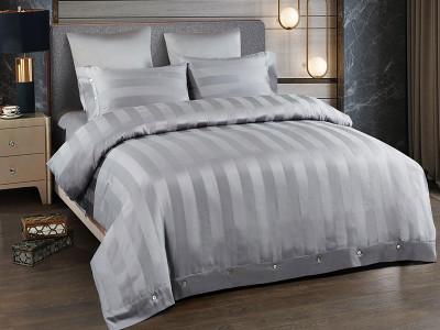 Комплект постельного белья Asabella 1073 (размер евро)