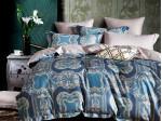 Комплект постельного белья Asabella 1077 (размер семейный)