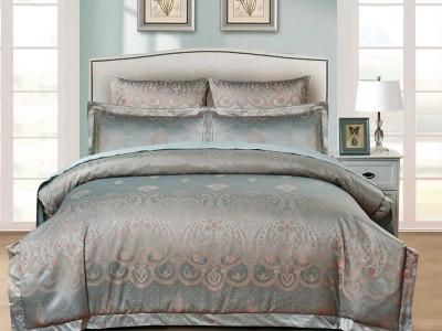Комплект постельного белья Asabella 108 (размер евро)