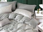 Комплект постельного белья Asabella 1087 (размер 1,5-спальный)