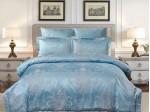 Комплект постельного белья Asabella 109 (размер евро-плюс)