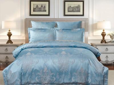 Комплект постельного белья Asabella 109 (размер 1,5-спальный)