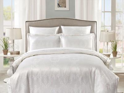 Комплект постельного белья Asabella 110 (размер 1,5-спальный)