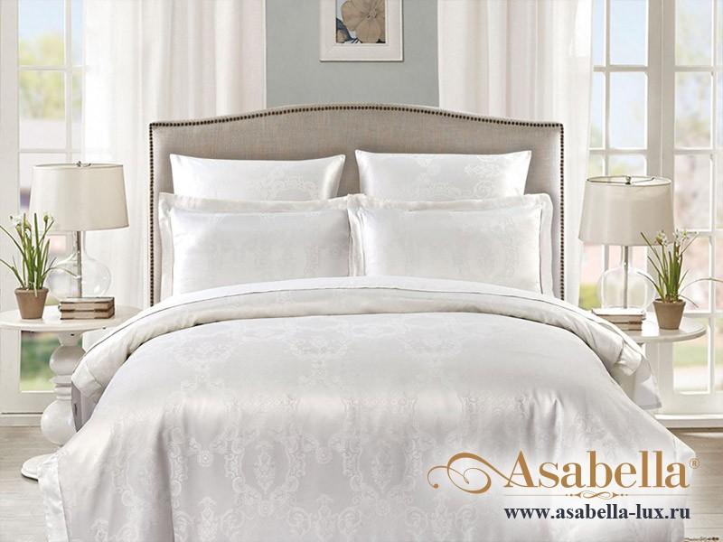 Комплект постельного белья Asabella 110 (размер семейный)