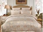 Комплект постельного белья Asabella 111 (размер семейный)