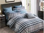 Комплект постельного белья Asabella 1112 (размер евро)