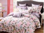 Комплект постельного белья Asabella 1113 (размер евро)