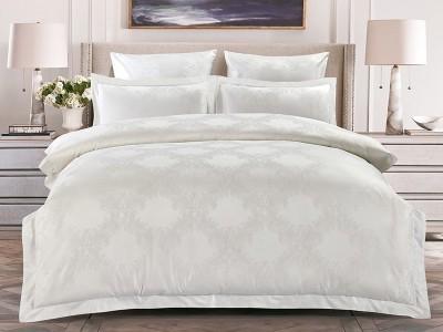 Комплект постельного белья Asabella 112 (размер семейный)