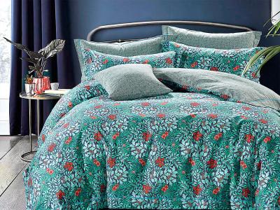 Комплект постельного белья Asabella 1127 (размер 1,5-спальный)