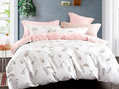 Комплект постельного белья Asabella 1136 (размер 1,5-спальный)