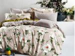 Комплект постельного белья Asabella 1137 (размер семейный)