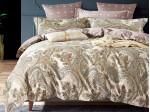 Комплект постельного белья Asabella 1139 (размер семейный)