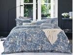 Комплект постельного белья Asabella 114 (размер евро)