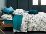 Комплект постельного белья Asabella 1140 (размер евро-плюс)