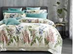 Комплект постельного белья Asabella 1146 (размер 1,5-спальный)