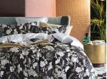 Комплект постельного белья Asabella 1147 (размер евро)