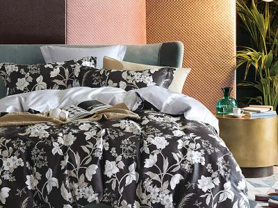 Комплект постельного белья Asabella 1147 (размер евро-плюс)