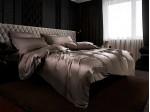 Комплект постельного белья Asabella 1158 (размер семейный)