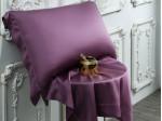 Комплект постельного белья Asabella 1159 (размер 1,5-спальный)