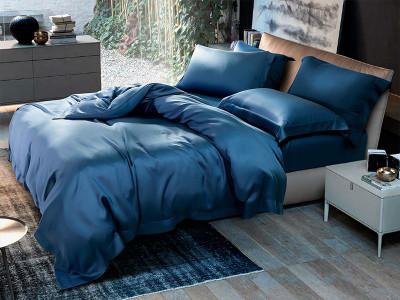 Комплект постельного белья Asabella 1160 (размер 1,5-спальный)