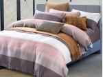 Комплект постельного белья Asabella 1161 (размер 1,5-спальный)
