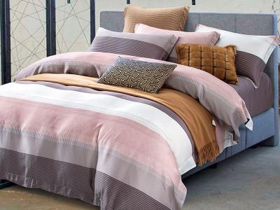 Комплект постельного белья Asabella 1161 (размер семейный)
