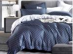 Комплект постельного белья Asabella 1163 (размер 1,5-спальный)