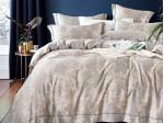 Комплект постельного белья Asabella 1165 (размер семейный)