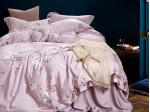 Комплект постельного белья Asabella 1168 (размер 1,5-спальный)