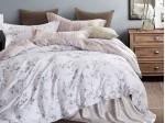 Комплект постельного белья Asabella 117 (размер 1,5-спальный)