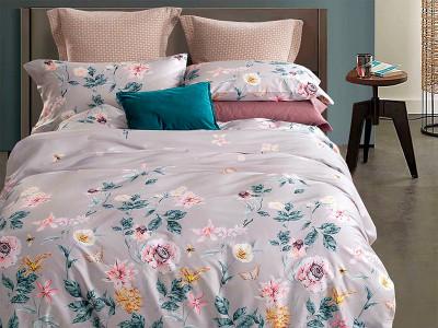 Комплект постельного белья Asabella 1172 (размер 1,5-спальный)
