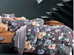 Комплект постельного белья Asabella 1173 (размер евро)