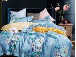 Комплект постельного белья Asabella 1174 (размер евро-плюс)