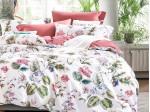 Комплект постельного белья Asabella 1175 (размер семейный)