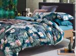 Комплект постельного белья Asabella 1177 (размер семейный)