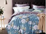 Комплект постельного белья Asabella 1178 (размер евро)