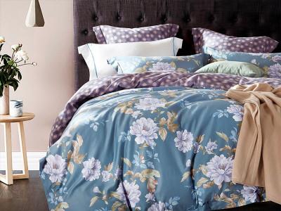 Комплект постельного белья Asabella 1178 (размер семейный)