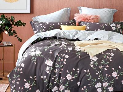 Комплект постельного белья Asabella 1179 (размер семейный)