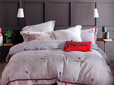 Комплект постельного белья Asabella 1187 (размер семейный)