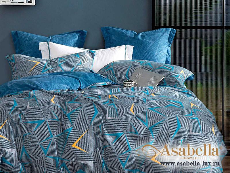 Комплект постельного белья Asabella 1191 (размер 1,5-спальный)