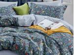 Комплект постельного белья Asabella 1209 (размер евро-плюс)