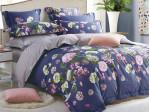 Комплект постельного белья Asabella 1211 (размер семейный)