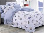 Комплект постельного белья Asabella 1221 (размер семейный)