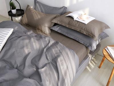 Комплект постельного белья Asabella 1231 (размер семейный)