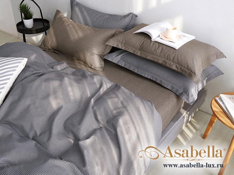 Комплект постельного белья Asabella 1231 (размер 1,5-спальный)