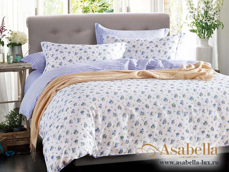 Комплект постельного белья Asabella 1237 (размер 1,5-спальный)
