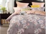 Комплект постельного белья Asabella 124 (размер семейный)