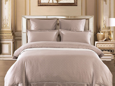 Комплект постельного белья Asabella 1242 (размер семейный)