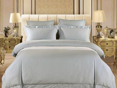 Комплект постельного белья Asabella 1243 (размер евро)
